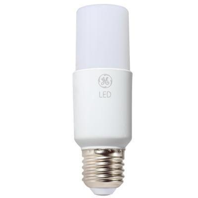 LED E27 STIK 10W 3000K  3db/bl