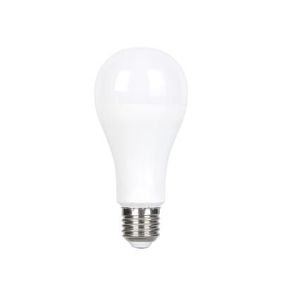 LED E27 NORM  11 W 2700K 1055lm