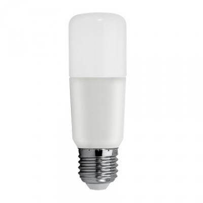 LED E27 STIK  9W 6500K