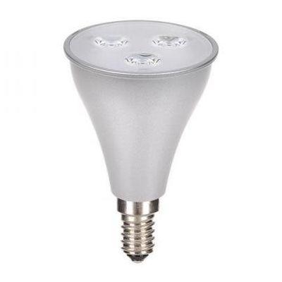 LED TUFLEX R50  3W 2700K