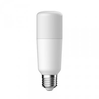 LED E27 STIK 15W 4000K  2db/bl
