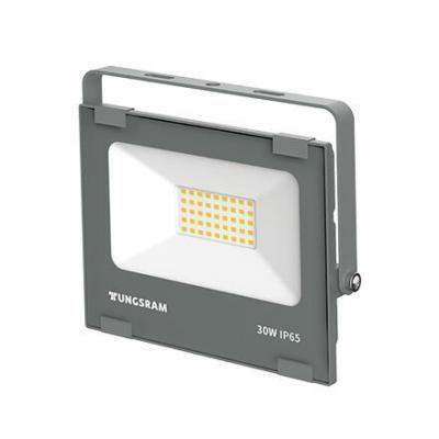 LED FÉNYV.LAPOS  30W FK 4000K IP65