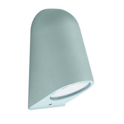 VIOKEF HYDRA Kültéri lámpa szürke