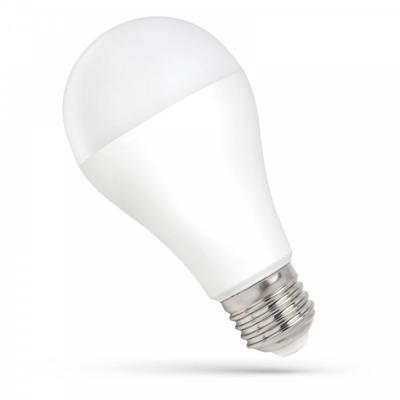 LED E27 NORM  20W 4000K