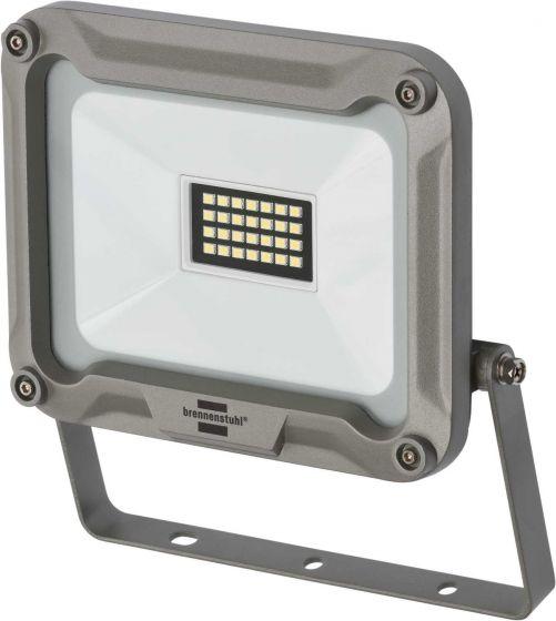 LED FÉNYVETŐ JARO 2000 20W IP65 ALU