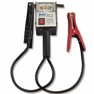 DHC 60113 125A akkumulátor teszter