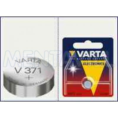 VARTA V371 1,55V
