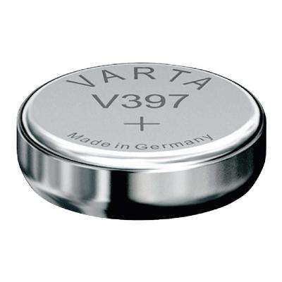 VARTA V397 1,55V 23mAh SR57