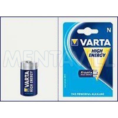 VARTA  LR01 1,5V 880mAh ÁTM12x30,2