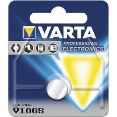 VARTA V10GA 1,5V  50mAh ELEM
