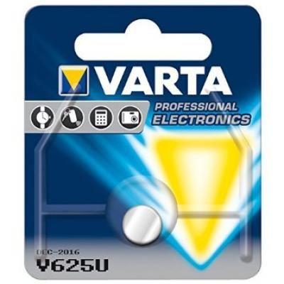 VARTA V625U GOMBELEM 1.5V 200mAh