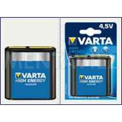 VARTA LAPOSELEM HIGH ENERGY