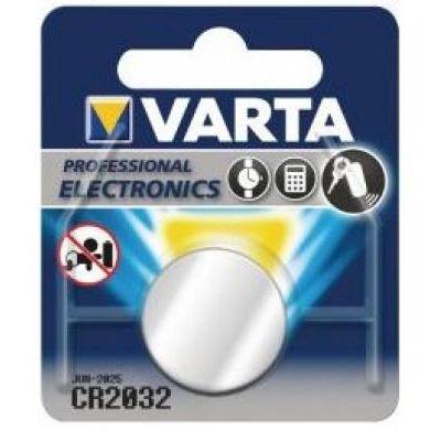 VARTA CR 2032 3V 1db/BLISZTER