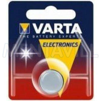 VARTA CR 1632 3V