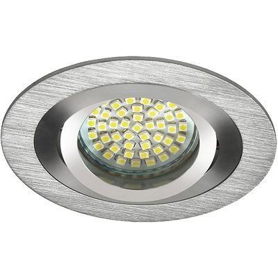 Mennyezeti spot lámpatest SEIDY 12V 50W