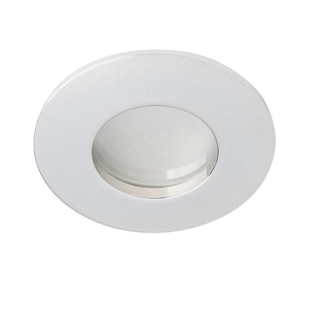 Mennyezeti spot lámpatest QULES 230V 35W