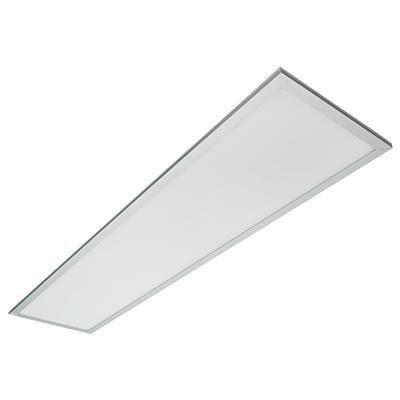 LED PANEL  40W 4000K 3200lm