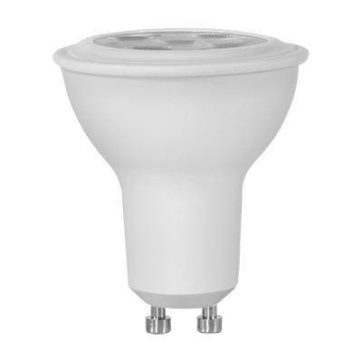 LED GU10  5 W 3000K 300lm 38°