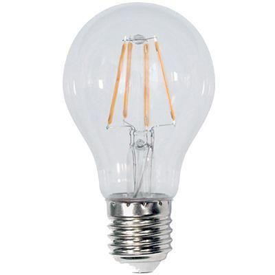 LED NORM E27 3W 2700K 360°