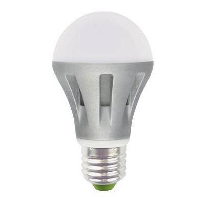 LED NORM E27 10W 3000K 140°*