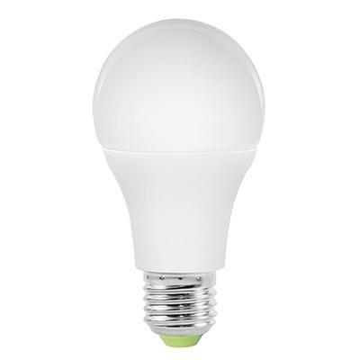 LED NORM E27  6W 3000K 120°