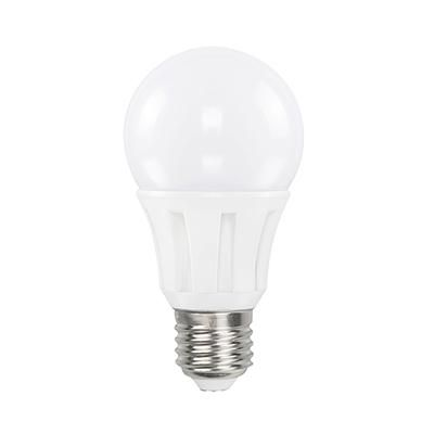LED NORM E27  8W 3000K 220°