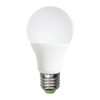 LED NORM E27 12W 3000K 1000lm 200 *