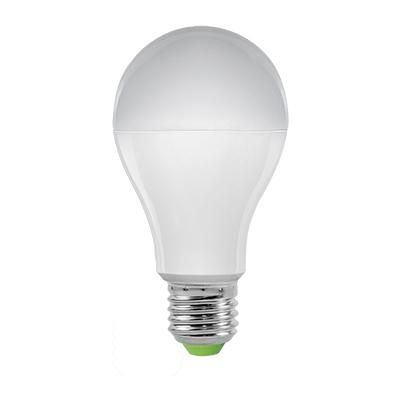 LED NORM E27 15W 3000K 1200lm 200