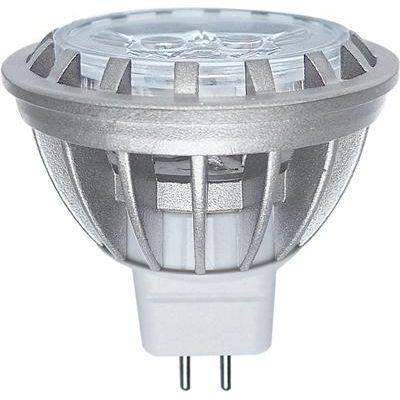LED MR16 5W 3000K 38° 250lm