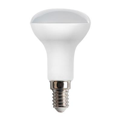 LED TUFLEX R50  5W 3000K 350lm 120°