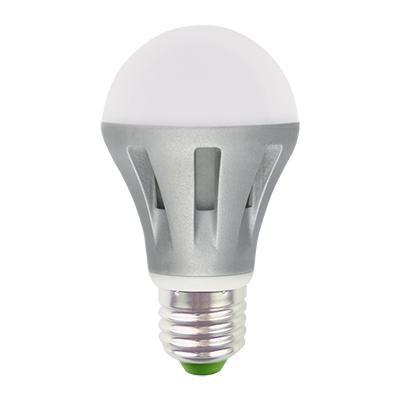 LED NORM E27 9W 4000K *