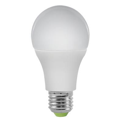 LED NORM E27 15W 4000K