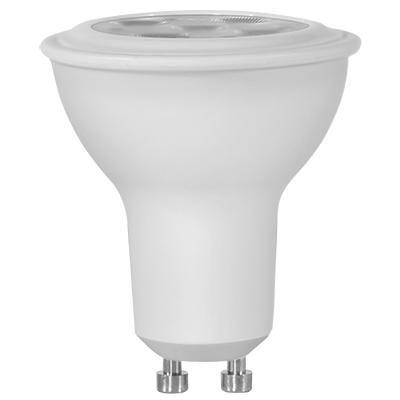 LED GU10  5 W 6500K 38° *