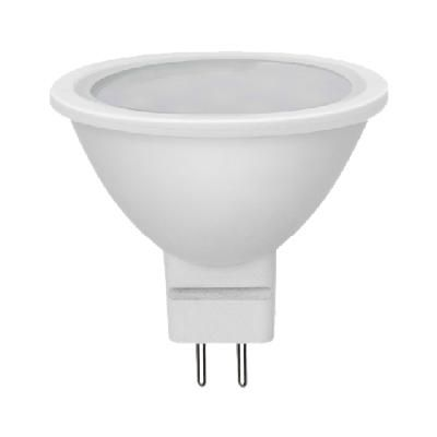 LED MR16 5W 6500K 120°