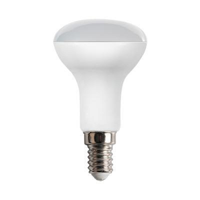 LED TUFLEX R50  5W 6500K 120°