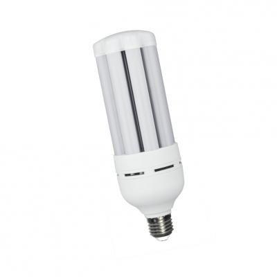 IPARI LED 60W 6000K E40
