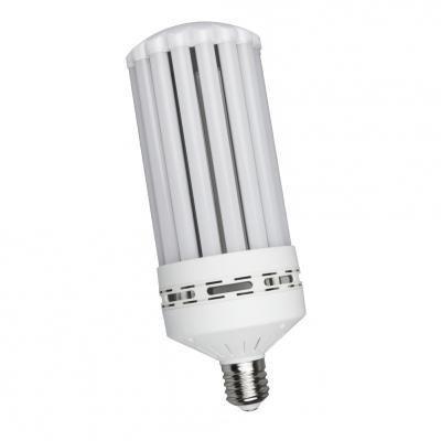 IPARI LED 120W 6000K E40