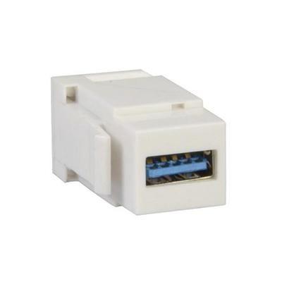MV45 USB CSATLAKOZÓ FH.