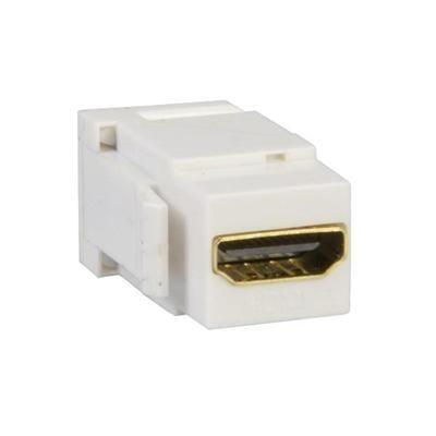 MV45 HDMI CSATLAKOZÓ FH.