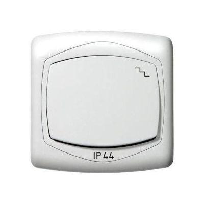 TON 106 IP44 ALTERNATÍV KAPCSOLÓ FH
