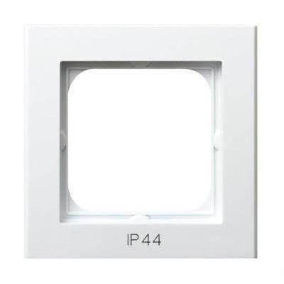 SONATA KERET 1 FH IP44 JELLEL