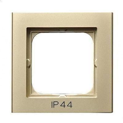 SONATA  KERET 1 AR IP44 JELLEL