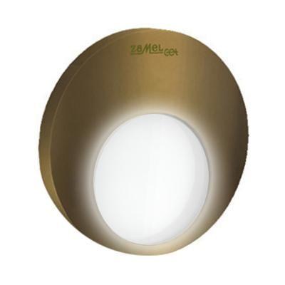 MUNA LED S. 230V ARANY HIDEG FH