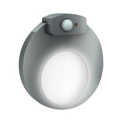 MUNA LED S. 230V  GRF HIDEG FH