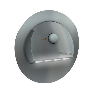 RUBI LED S. 230V  GRF HIDEG FH
