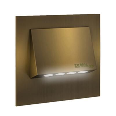 NAVI LED S. 230V ARANY HIDEG FH