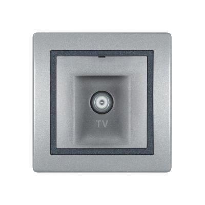 MV5  TV CSATLAKOZÓ 1DB