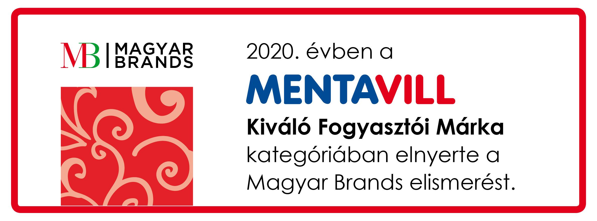 Magyar_Brands